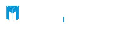 LMW Nederland Logo